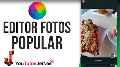 descargar afterlight gratis