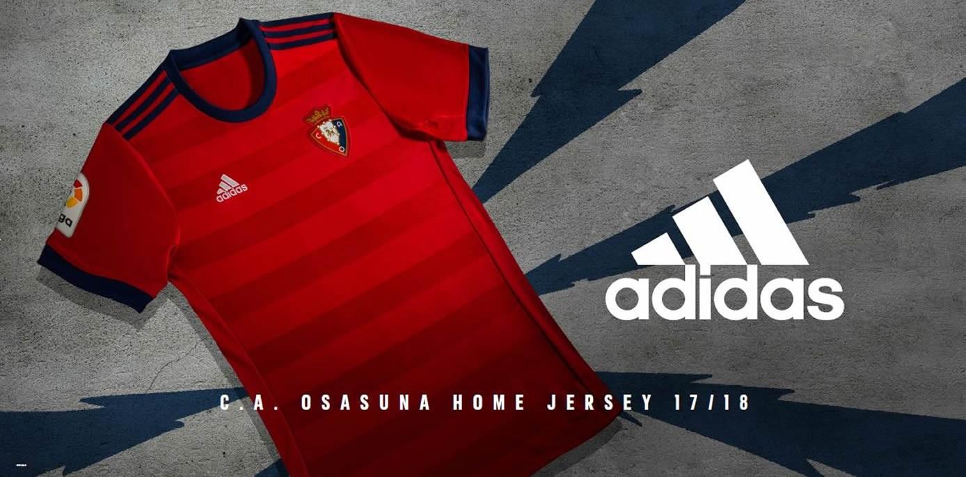 adidas-osasuna-17-18-kits+%25282%2529.jp