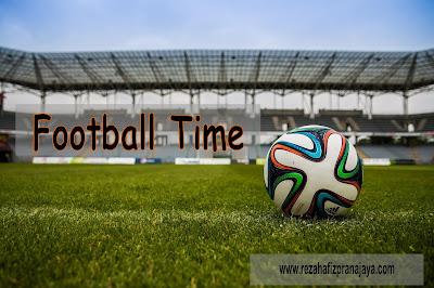 Jadwal Sepakbola 20 April 2019 - 22 April 2019