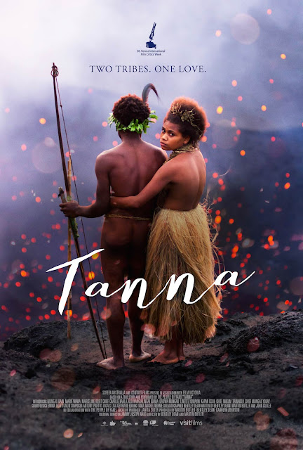 Tanna (2015) ταινιες online seires oipeirates greek subs