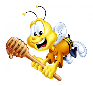 https://img.clipartfest.com/ed3407646ab4e2caf85f8dbe53b46c7e_is-that-his-actual-stinger-in-cheerios-bee-clipart_757-700.jpeg