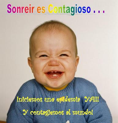 Sonreir Frases Celebres Sobre La Risa