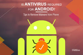 How to Remove Virus from Mobile