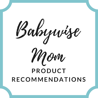 Babywise Mom Recommendations | Toy list | best toys for children | #toys