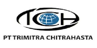 http://www.jobsinfo.web.id/2018/05/lowongan-kerja-pt-trimitra-chitrahasta.html
