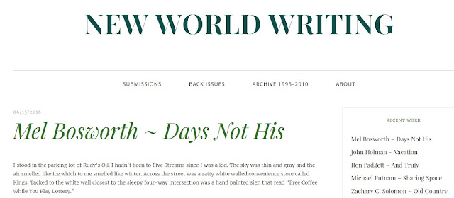 http://newworldwriting.net/mel-bosworth-days-not-his/