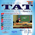 MOST IMP PSYCHOLOGY BOOK FOR TET AND TAT EXAMS
