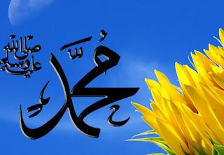 Tips Hidup sehat seperti Nabi Muhammad Saw