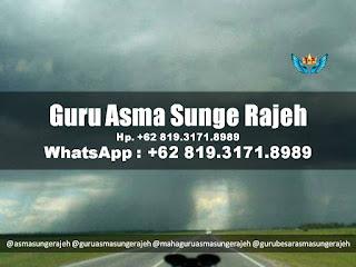 guru-asma-sunge-rajeh-pamungkas