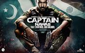 Captain Nawab First Look Poster-thumbnail-1