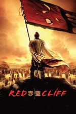 Watch Red Cliff Online Free on Watch32