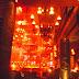 Halloween Party at Buddha Bar Manila (Photos Only)