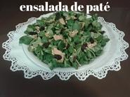 http://carminasardinaysucocina.blogspot.com.es/2018/03/ensalada-de-pate-y-pasas-al-ron.html