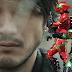 Conheça os personagens da nova série Kamen Rider Amazons