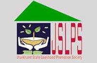 JSLPS Recruitment 2018- 18 Consultant Posts