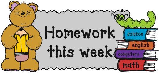 Miss Haley's Class: Second Grade Basics