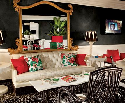 History Of Interior Design 2 The Rise Of The Decorator