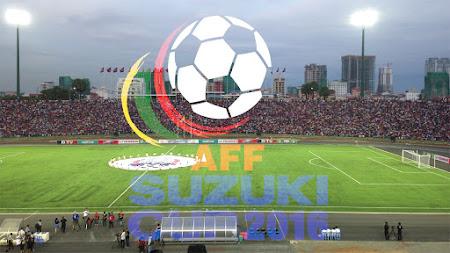TV Yang Menyiarkan Kualifikasi Piala AFF 2016
