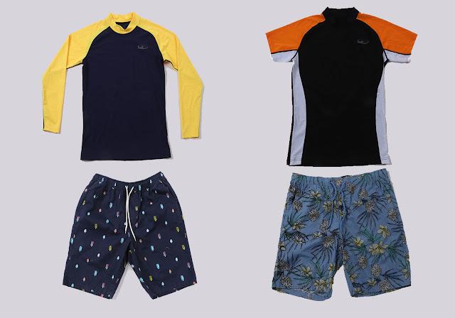 sporty-rashguard-broadshorts