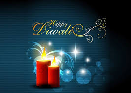 Happy Diwali Images, wishes, messages, quotes 2018