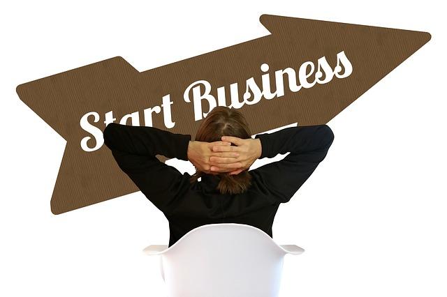 9 Macam Bisnis Usaha Kecil Menengah (UKM) yang Menjanjikan ...
