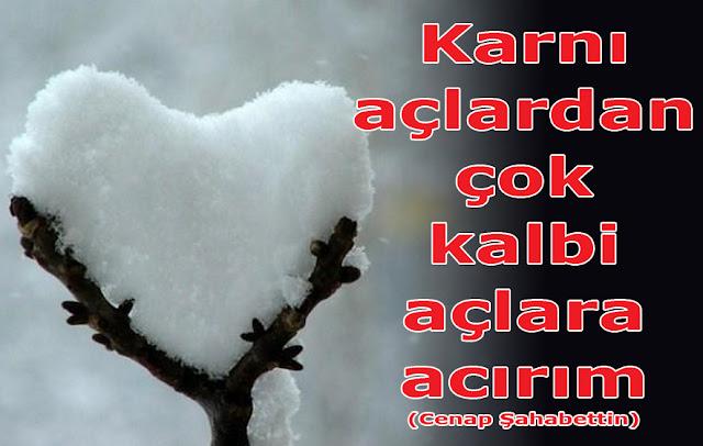 kar, kalb, kalp, aşk, sevgi, kış, kasımda aşk