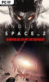 Endless Space 2 Supremacy-CODEX - Download last GAMES FOR PC ISO, XBOX 360, XBOX ONE, PS2, PS3, PS4 PKG, PSP, PS VITA, ANDROID, MAC