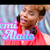 Download New Video : Yemi Alade - Want You { Official Video }