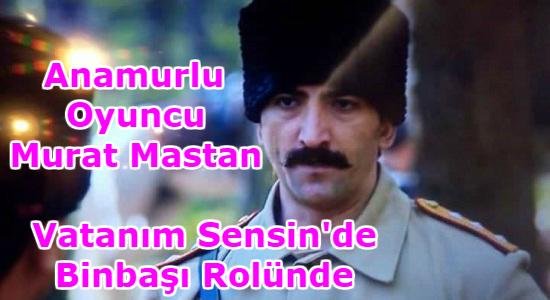 Anamur, Anamur Haber, Anamur Son Dakika, MAGAZİN,