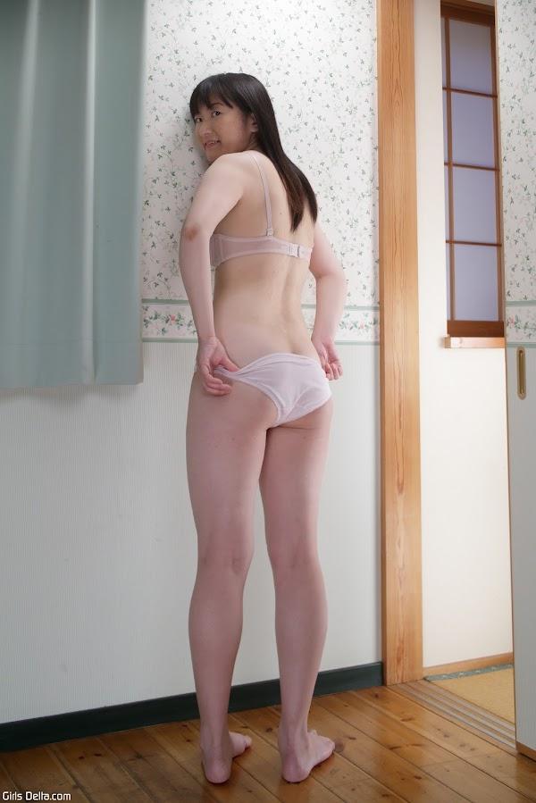 GirlsDelta 213-Hazuki - 神田葉月 sexy girls image jav