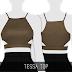 TESSA TOP