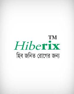 hiberix vector logo, hiberix logo vector, hiberix logo, hiberix, medicine logo vector, clinic logo vector, doctor logo vector, hiberix logo ai, hiberix logo eps, hiberix logo png, hiberix logo svg