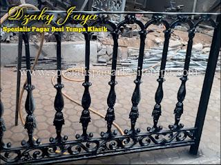balkon minimalis klasik contoh balkon klasik desain balkon klasik model pagar balkon klasik balkon klasik klasik cam balkon klasik gitar balkon klasik balkon modelleri balkon besi tempa klasik