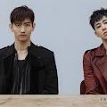 Lirik Lagu TVXQ! - The Chance of Love dan Terjemahnya