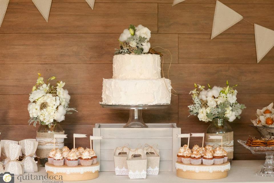bodas-algodao-doces-bolo