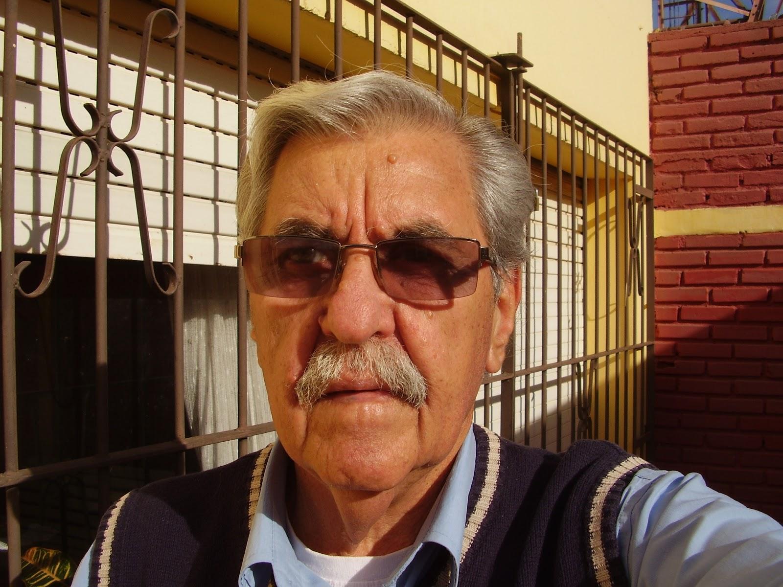 El Blog De Juanjo Pereyra # Hegui Muebles Jose Hernandez