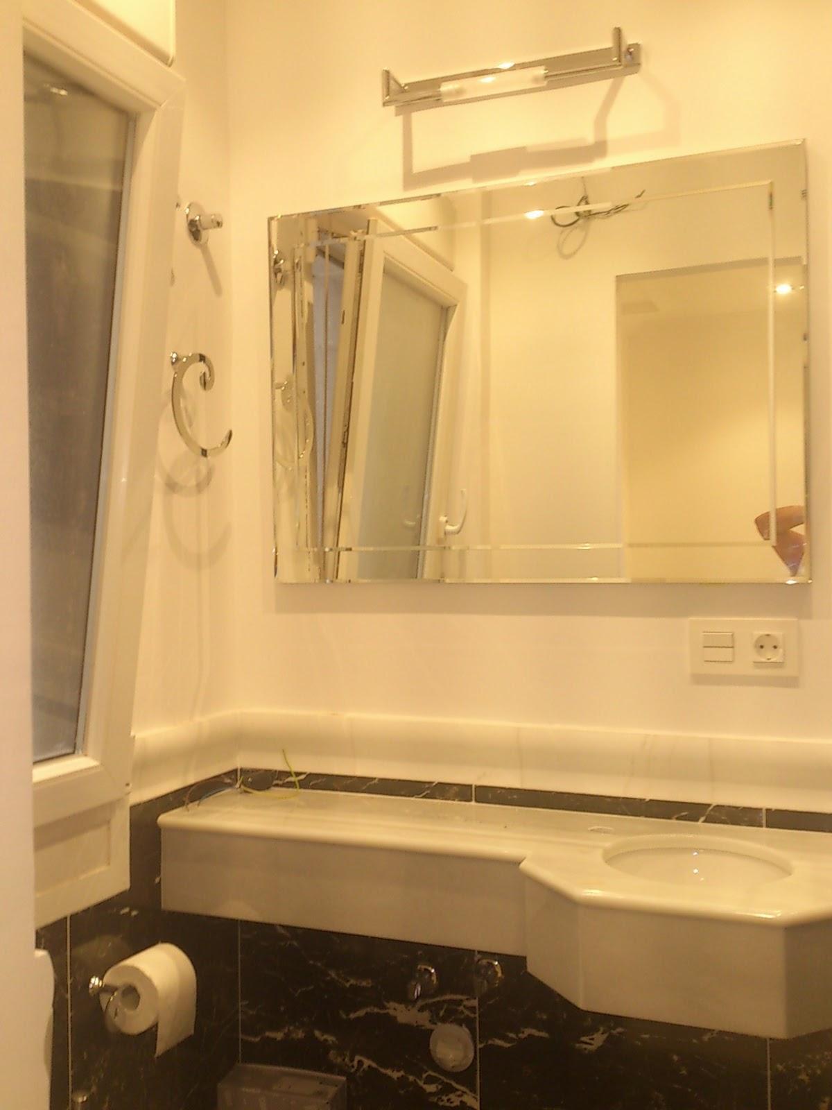 mueble,marmol,diseño,www.lolatorgadecoracion.es