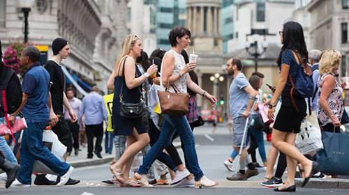 people-on-street.jpg