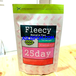 Fleecy-Bangle-Tea-Original