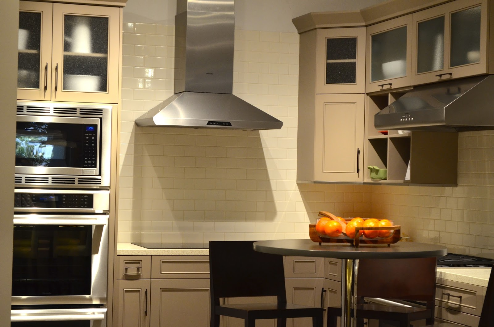 wonderful Stainless Steel Kitchen Exhaust Hoods #2: exhaust fan.