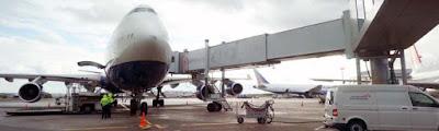 Brisbane Airport Transfers