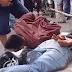 Anaknya Tewas Dikeroyok di Unimed, Poltak: Bukan Manusia Mereka, Aku Polisi Gak Pernah Gitu