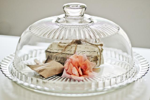romantizm-cam-kase-gül