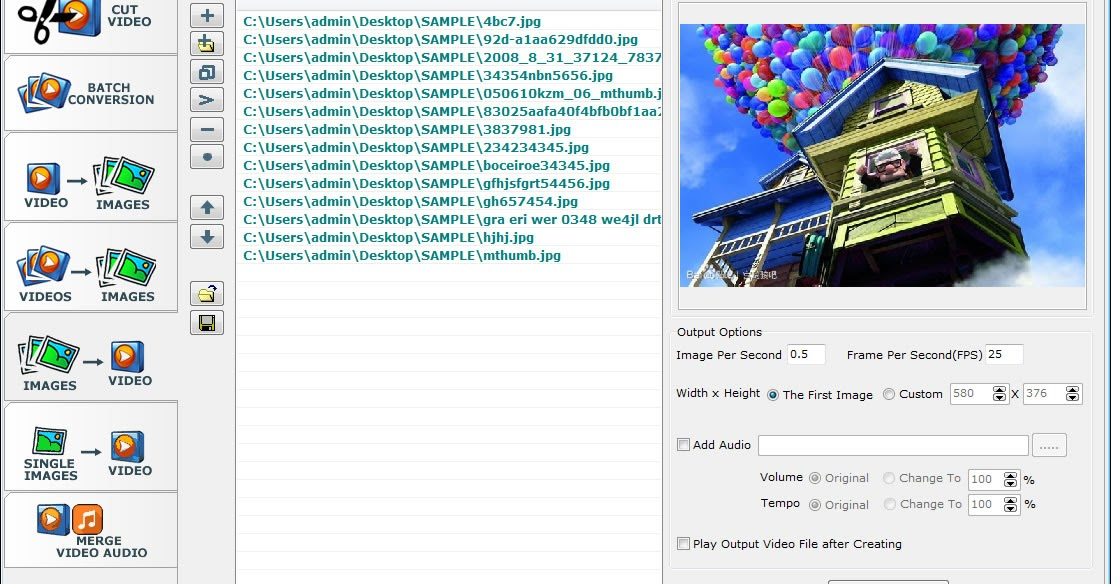 تحميل برنامج itunes 12.5 1 لوصل الايفون بالكمبيوتر