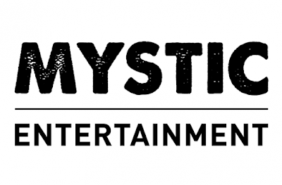 mystic entertainment 2019