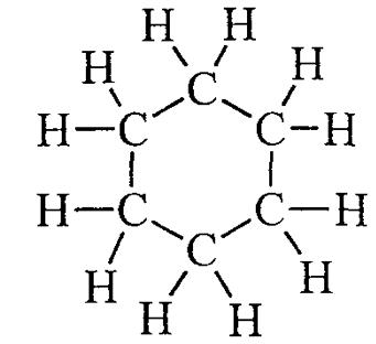 Makena's Chemistry Blog