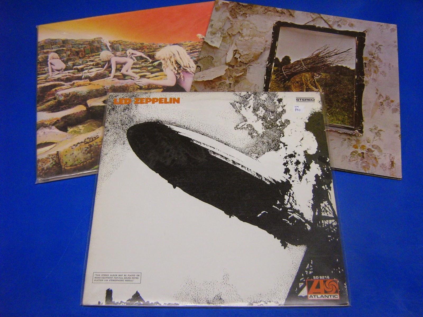 Black Sabbath Live 75 78 Colored Vinyl