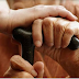 الوالدين وفضلهما على حياتنا وماذا يجب علينا فعله كي ننال رضاهما ؟