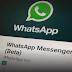 WhatsApp lança atualização para iOS com Touch ID e Face ID