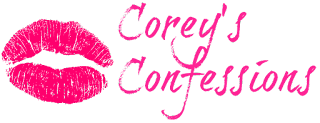 https://coreys-confessions.blogspot.com/2018/06/the-problem-with-him-opposites-attract.html